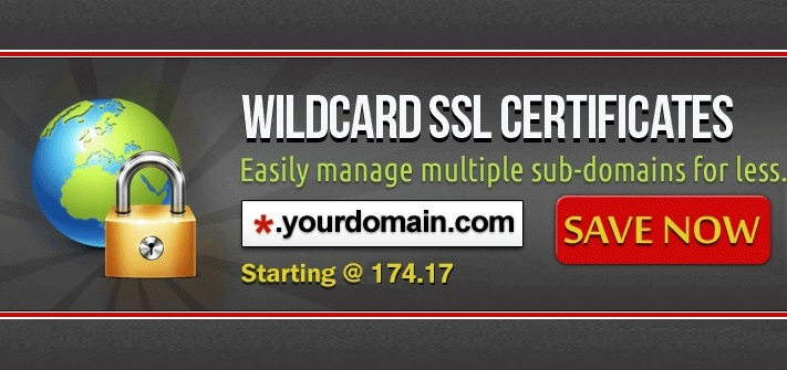 Comodo-Positive-SSL-Wildcard-Certificate-Review